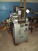 Used 1990 WAFIOS FTU