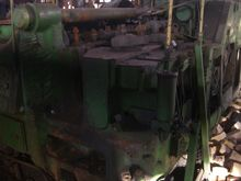 1988 Rjazan, Russia BB 1136 UPS