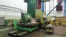Used SKODA E20 rotar
