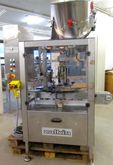 2001 Zalkin TM 125 Capping mach
