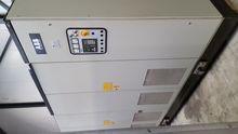 Used ABB Megastar A2