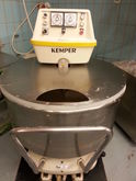 Used Kemper ST 125 a