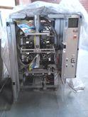 Used 1993 Bosch SVB