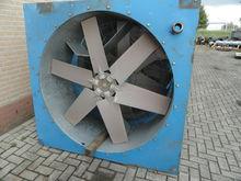 Used 2011 ABB 750 Ai