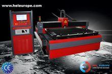 HEL Europe 1513C-F500E CNC Lase