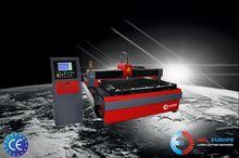 HEL Europe 3015C-F500 CNC Laser