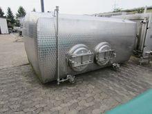 Used GEA-Ahlborn Sta