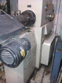 Used bausano 80-45w/