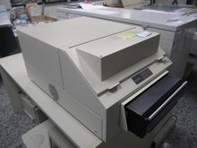 Used ECRM VR36 CTP E