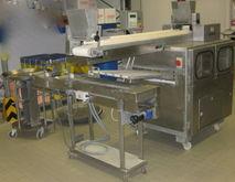 Kemper Quadro 5 Systems for bre