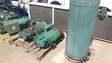 Bitzer HSN 7461-70-40P Screw Co