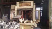 MAKINO MC 100 Horizontal machin