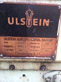 1994 ULSTEIN BERGEN KVGB-12