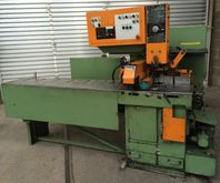 Used 1988 KALTENBACH