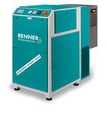 Used 2016 Renner RSK