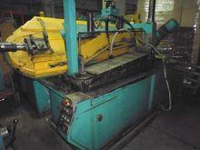 2002 FMB Pluton Semi-Automatic