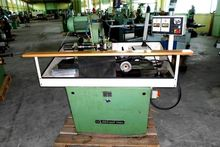 Used STEHLE PSM 230