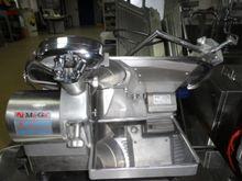 Used Ma-Ga A2-812 Sl