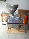 Handtmann VF200 Filling and vac