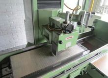 Used 1995 TOS BPH 32