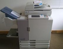 Riso ComColor 7050