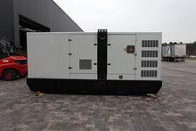 2016 WA- Notstromtechnik WA M 6