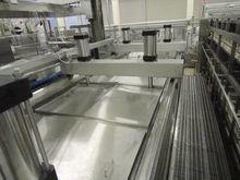 preliminary cheese press tub ma