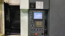 2007 KITAMURA HX400IF Numerical