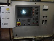 SHW GmbH UF 21
