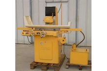 Used Socomo CNC Mode