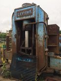 Used 1995 Lefort C-4