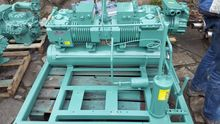 BITZER 4CES-6Y-40S Compressor C