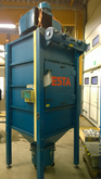 2003 Esta Apparatebau GmbH DUST