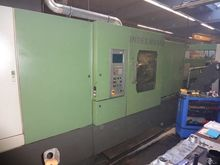 1996 Index MS 36 E Multi Spindl