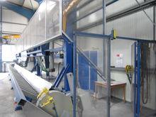 2012 SBS Sondermaschinen GmbH P