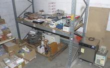 Heraeus Biodot LKB Miomed Labor