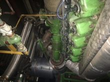 janbacher 612 612gs 001 Gas gen