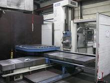 Used 2000 Union T 10