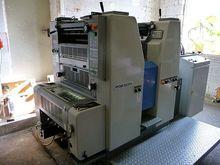 Used 1998 Ryobi 522