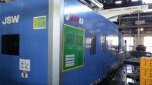 Used 2012 JSW J650AD