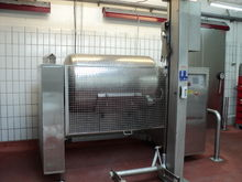 Used 1998 Roescher T