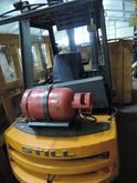 Used Still R70-30 Ga
