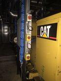 2006 Caterpillar *** Sold G 351