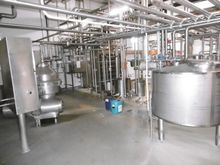 Used Alfa Laval for