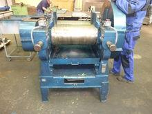 Buzuluk 10502 Mixing mill 300 x