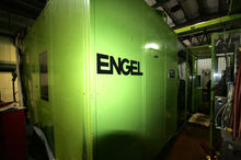 Used 2000 Engel 7050