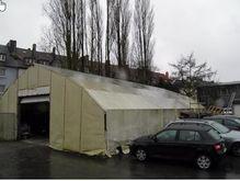 2015 21x12 Tent Hall