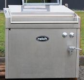 Reich K 300 E Cooking kettles a