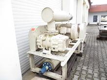 Aerzener Maschinenbau GMA 13.6