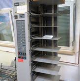 1992 Horizon AC8000S + HSC FC10